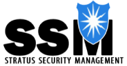 Stratus Security Management